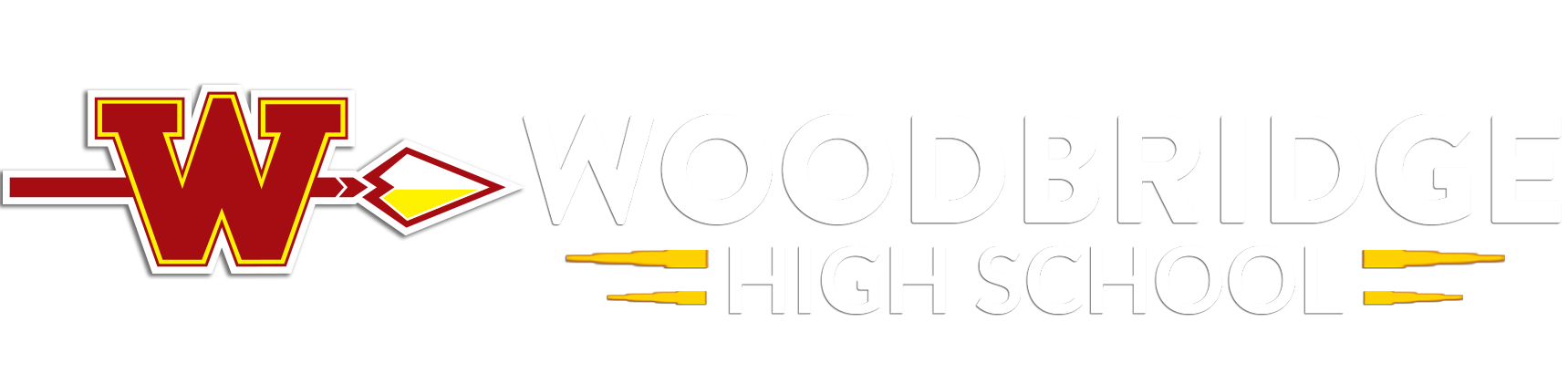 Calendars & Events | Woodbridge High School