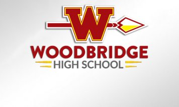 Woodbridge High School - Irvine Unified School District