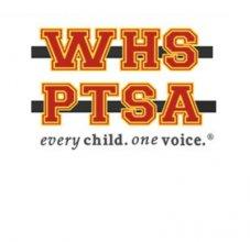 whs ptsa logo